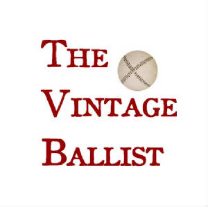 The Vintage Ballist Film